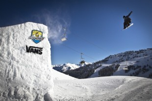 Mayrhofen__26-01-2012__action__sb__unknown_rider__Roland_Haschka-QParks_53